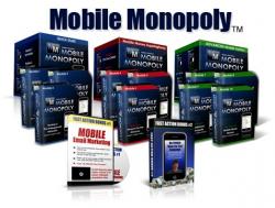 mobile monopoly 2.0