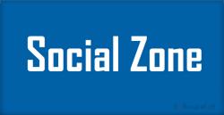 WP Social Zon